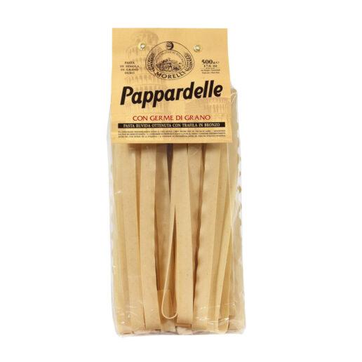 Pappardelle pasta 500g