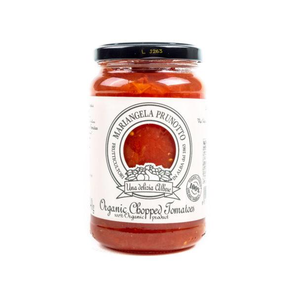 luomu tomaattimurska 340g fi eko 201